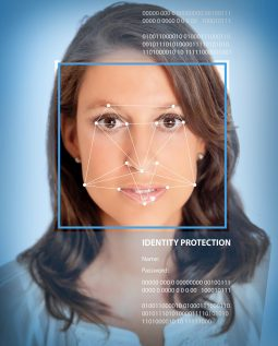 https://depositphotos.com/66269141/stock-photo-biometrics-female.html