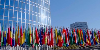 World IP Day, WIPO