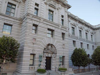https://depositphotos.com/24031355/stock-photo-entrance-to-united-states-court.html