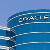 https://depositphotos.com/47323545/stock-photo-oracle-corporate-headquarters.html