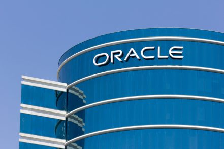 https://depositphotos.com/47323545/stock-photo-oracle-corporate-headquarters.html
