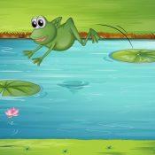 https://depositphotos.com/18832775/stock-illustration-a-frog-jumping.html