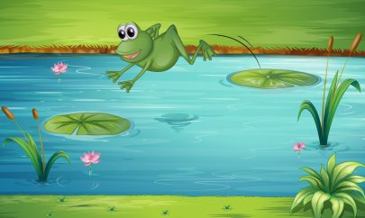 https://depositphotos.com/18832775/stock-illustration-a-frog-jumping.html