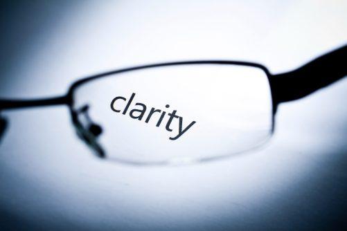 https://depositphotos.com/11934770/stock-photo-clarity.html