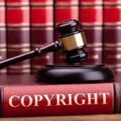 https://depositphotos.com/211210396/stock-photo-close-wooden-judge-gavel-copyright.html