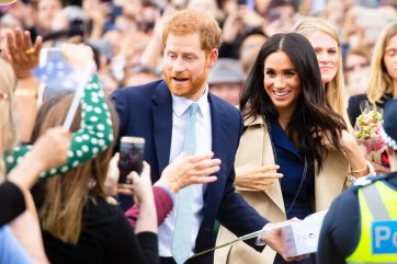 https://depositphotos.com/220861778/stock-photo-the-duke-and-duchess-of.html