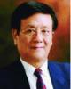Liaoteng Wang