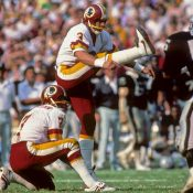 https://depositphotos.com/170031060/stock-photo-mark-mosley-washington-redskins.html