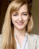 Kateryna Mamyko-Golomb