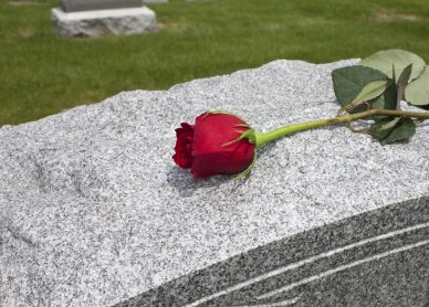 https://depositphotos.com/6528683/stock-photo-rose-on-a-grave.html