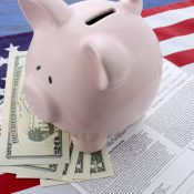 https://depositphotos.com/69681789/stock-photo-usa-tax-day-concept-with.html