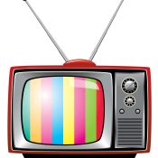 https://depositphotos.com/11172182/stock-illustration-vector-retro-tv-set.html