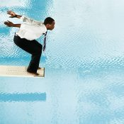 https://depositphotos.com/385055884/stock-photo-businessman-jump-diving-board.html