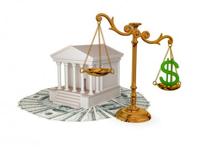 https://depositphotos.com/8433091/stock-photo-court-money-golden-scales-with.html