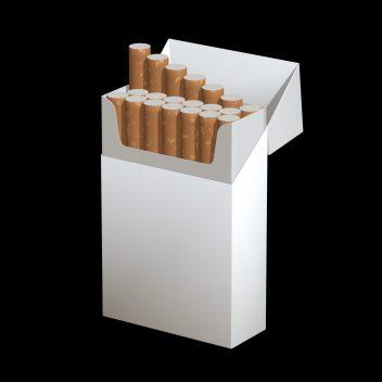 https://depositphotos.com/139428386/stock-photo-3d-illustration-of-cigarette-package.html