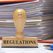 https://depositphotos.com/27251091/stock-photo-rules-and-regulations.html