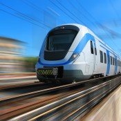 https://depositphotos.com/4284428/stock-photo-high-speed-train-with-motion.html