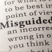 https://depositphotos.com/92371636/stock-photo-definition-of-the-word-misguided.html