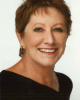 Judge Susan Braden (Ret.)