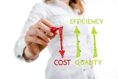 https://depositphotos.com/26946597/stock-photo-reduce-cost.html