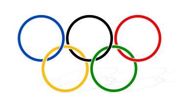 https://depositphotos.com/4337227/stock-illustration-olympic-rings-ai-10.html