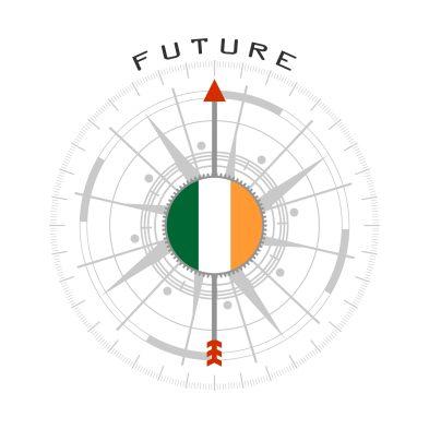 https://depositphotos.com/457780804/stock-illustration-global-business-and-economic-growth.html