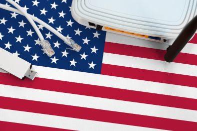 https://depositphotos.com/326829654/stock-photo-united-states-america-flag-depicted.html