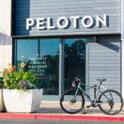 https://depositphotos.com/415027094/stock-photo-peloton-store-exterior-upscale-outdoor.html