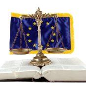 https://depositphotos.com/50315937/stock-photo-eu-law.html