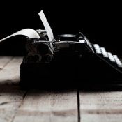 https://depositphotos.com/81125852/stock-photo-old-typewriter-on-a-wooden.html