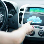 https://depositphotos.com/42351749/stock-photo-man-using-car-control-panel.html