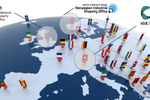 AWA – EU Trademarks and Trademarks in Europe: What's the difference? Why does it matter? – Jun 22, 2021