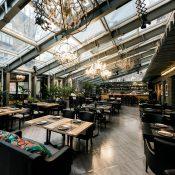 https://depositphotos.com/185007706/stock-photo-view-stylish-empty-cafe-arranged.html
