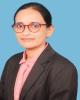 Vijeta Sharma, Ph.D.