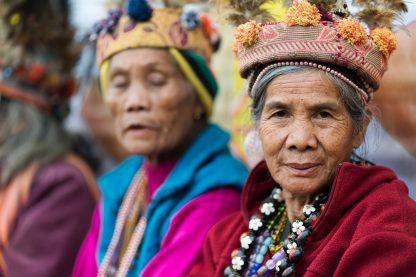 https://depositphotos.com/131473140/stock-photo-filipino-senior-ifugao-tribe-woman.html