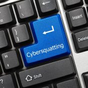 https://depositphotos.com/272004506/stock-photo-conceptual-keyboard-cybersquatting-blue-key.html