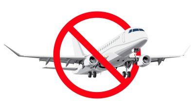 https://depositphotos.com/355846998/stock-illustration-ban-flying-forbidden-sign-with.html