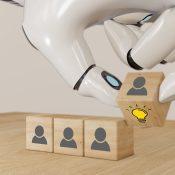 https://depositphotos.com/311245406/stock-photo-rendering-artificial-intelligent-robot-hand.html