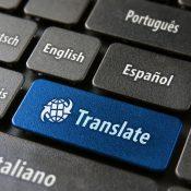 https://depositphotos.com/7513737/stock-photo-online-translation-service-concept.html