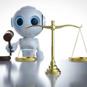 https://depositphotos.com/236313962/stock-photo-cyber-law-internet-law-concept.html