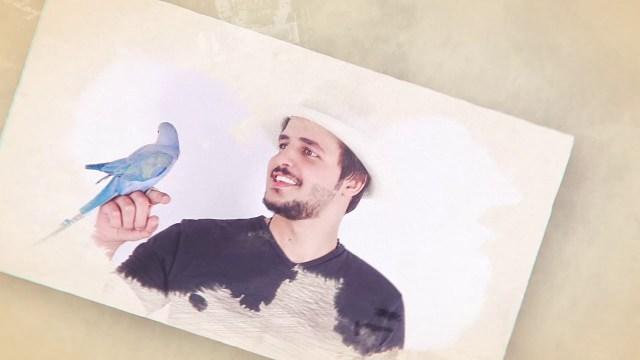كلمات اغنية بلاويك كرار محمد