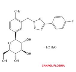 https://i2.wp.com/www.iqb.es/cbasicas/farma/farma04/formulas/canaliflozina.jpg?resize=254%2C240