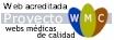 Acreditación de Webs Medicas De Calidad