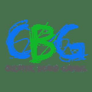 banner web creative board gaming 200 x 200px