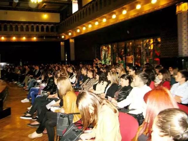 Conferintele_practice_pentru_tineri_Bookland_Evolution_21