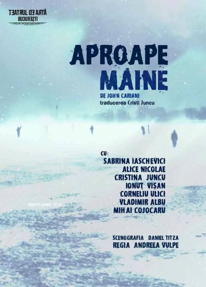 Aproape_maine_web