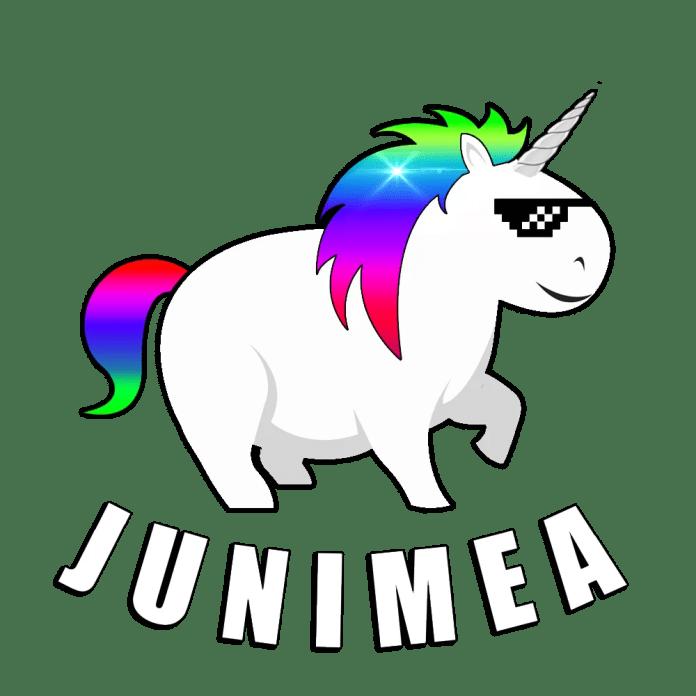 junimea logo