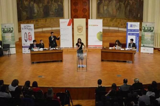 ForumulNationalDezbateriAcademice2016_ARDOR_5