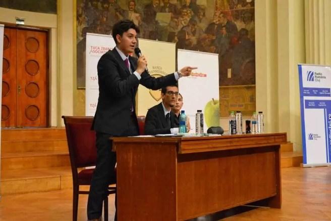 ForumulNationalDezbateriAcademice2016_ARDOR_6