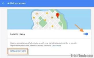 google-myactivity-controls-1
